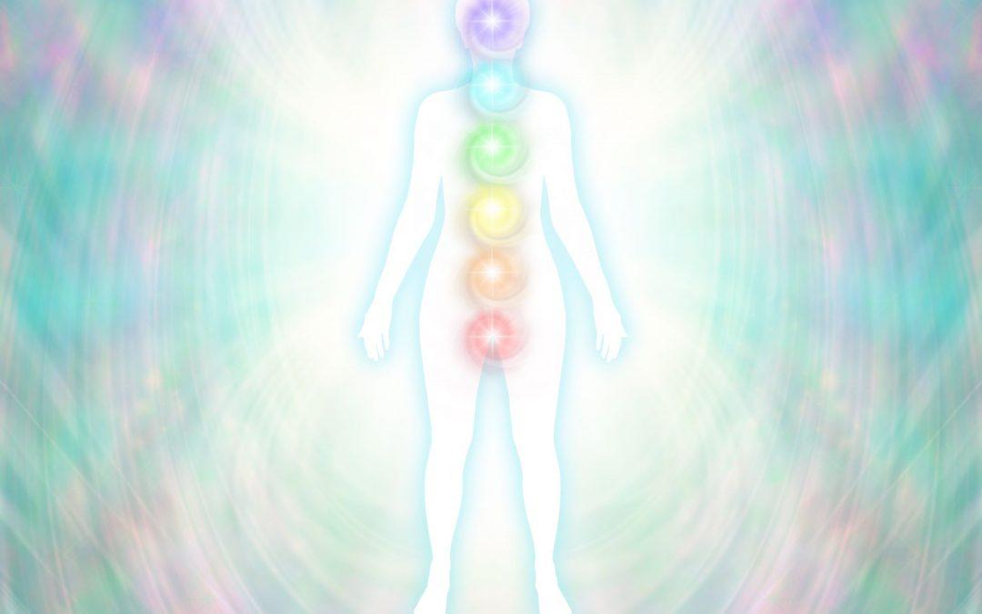 What Is An Aura?