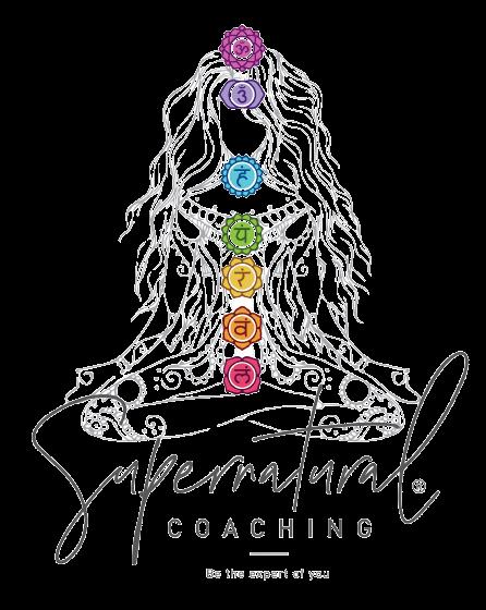 Supernatural Coaching